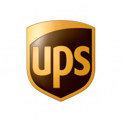 UPS-logo-880x660-01