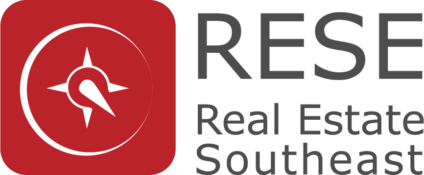 Real Estate Southeast